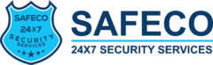 Safeco 24×7 Security Services Limited